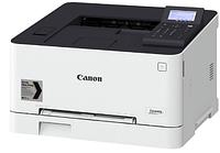 Принтер Canon i-SENSYS LBP621Cw + дополнительный картридж Canon 054