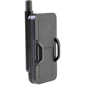 Адаптер для смартфонов Thuraya SatSleeve+