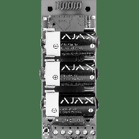 Беспроводной модуль интеграции сторонних датчиков Ajax Transmitter