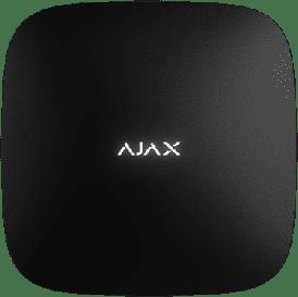Ретранслятор радиосигнала Ajax ReX