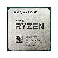 Процессор AMD AM4 Ryzen 5 3500Х