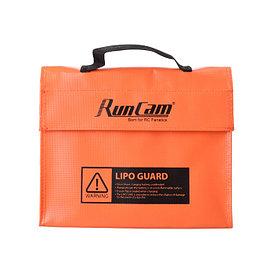 Сумка для батарей RunCam