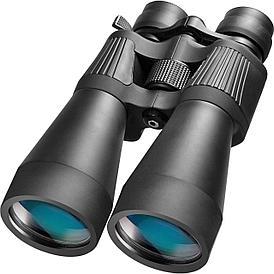 Бинокль Barska Colorado 10-30x60mm