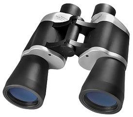 Бинокль Barska Focus Free 10x50mm
