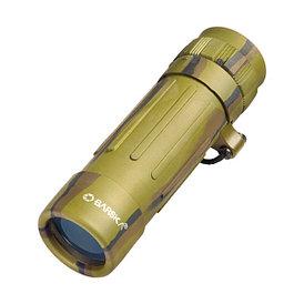 Монокуляр Barska Lucid View 10x25mm Camo