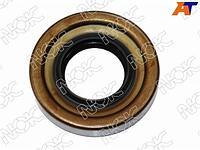 Сальник переднего привода MMC L200 96-07 DELICA 94-06 PAJERO IO 98-07