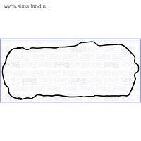 Прокладка масляного поддона AJUSA 14095400