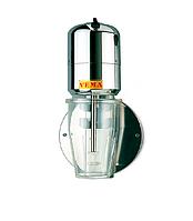 Миксер Vema FZ 2075/MU/E (крепление к стене)
