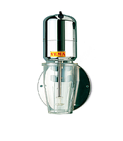 Миксер Vema FZ 2075/MU/L (крепление к стене)