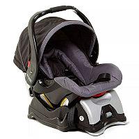Детское автокресло Ramili Baby BC101B