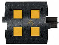 Кабель-канал композитный ККК-500, фото 1