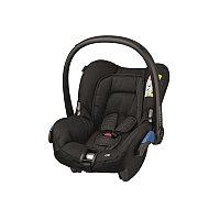 Maxi-Cosi Удерживающее устройство для детей 0-13 кг Citi SCRIBBLE BLACK черный