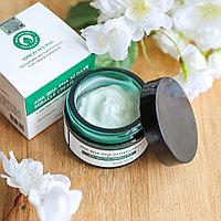 Крем для лица с кислотами крем для проблемной кожи Some By Mi AHA-BHA-PHA 30 Days Miracle Cream