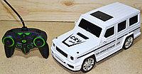 SH560  Racer car геленваген на р/у 4 функции 37*13см