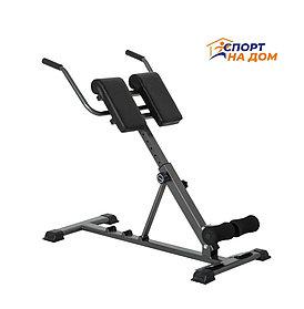 Тренажер гиперэкстензии для лечения спины до 120 кг.