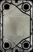 Пластина для теплообменника A3S производства Ares