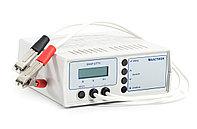 Автоматическое устройство тестирования SKAT-UTTV, фото 1