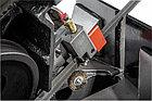 JET MBS-1213CS Ленточнопильный станок, фото 7