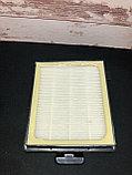 Фильтр для пылесоса Artel, фото 2