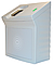 Cчитыватель отпечатков пальцев с RFID StarterSet DoorLock-WA5 (MIFARE® DESFire), фото 2