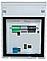 Cчитыватель отпечатков пальцев с RFID StarterSet DoorLock-WA5 (MIFARE® DESFire), фото 3