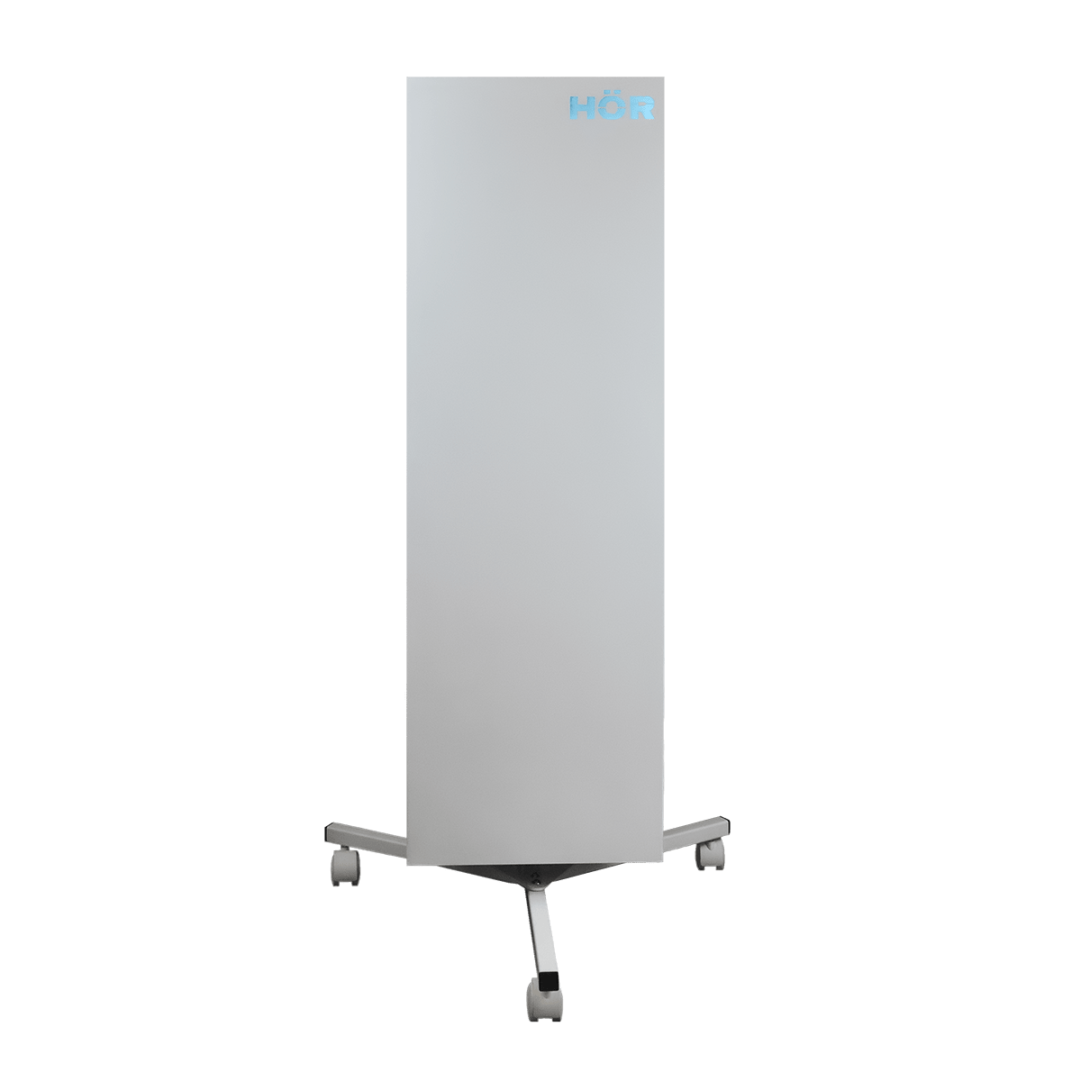 Бактерицидный рециркулятор воздуха HÖR-А120