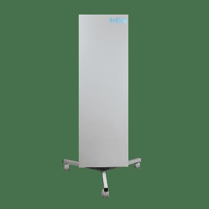 Бактерицидный рециркулятор воздуха HÖR-А120, фото 2