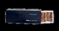 Жгуты В-200 3 мм, 50 шт.
