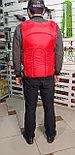 Защитный жилет увеличенный для проката, фото 6
