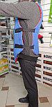 Защитный жилет увеличенный для проката, фото 3