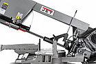 JET MBS-1416VDAS Ленточнопильный станок, фото 7