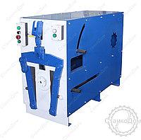 Комплект станков для производства водосточной трубы (Электро)