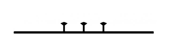 Гидрошпонка ТЕХНОНИКОЛЬ EC-220-3
