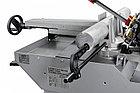 JET MBS-910CSE Ленточнопильный станок, фото 4