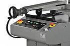 JET MBS-1113DASP полуавтоматический ленточнопильный станок, фото 5
