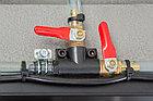 JET MBS-1113DASP полуавтоматический ленточнопильный станок, фото 3
