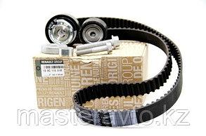 Ремкомплект ГРМ!\ Nissan Almera/Livina 09-, Renault Laguna/Megane 1.4/1.6 16V 98-