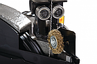 JET HVBS-712K Ленточнопильный станок 400 В, фото 2