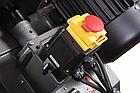 JET HVBS-712K Ленточнопильный станок 400 В, фото 4