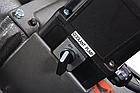JET HVBS-712K Ленточнопильный станок 400 В, фото 5
