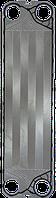 Пластина для теплообменника A4M производства Ares