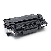 Картридж Europrint EPC-6511A, фото 1