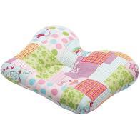 Ортопедическая подушка для младенцев Т.110 (ТОП-110) - фото 1