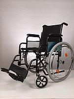 Кресло-коляска с ручным приводом (прогулочный вариант) Ergoforce