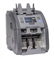 Счетчик банкнот Hitachi iH-110-F