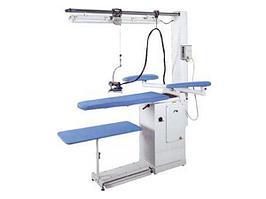 Оборудование для прачечной