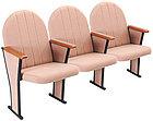 Кресло для актового зала односекционные, фото 2