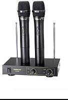 Микрофон такстар ts-3360
