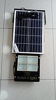 Прожектор SOLAR PANELS B-100W