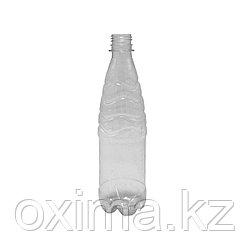 ПЭТ Вода/лимонад 500 мл